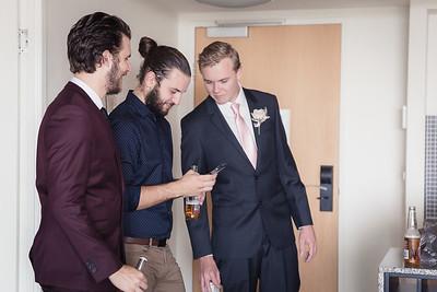 117_Groom-Prep_She_Said_Yes_Wedding_Photography_Brisbane