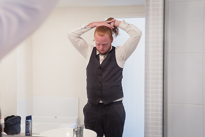 111_Groom-Prep_She_Said_Yes_Wedding_Photography_Brisbane