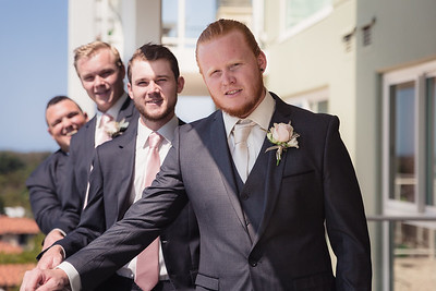 122_Groom-Prep_She_Said_Yes_Wedding_Photography_Brisbane