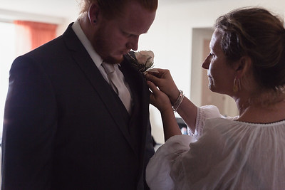 109_Groom-Prep_She_Said_Yes_Wedding_Photography_Brisbane