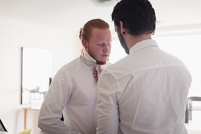 104_Groom-Prep_She_Said_Yes_Wedding_Photography_Brisbane