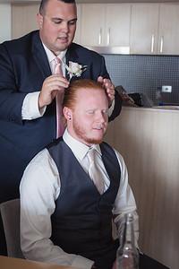 114_Groom-Prep_She_Said_Yes_Wedding_Photography_Brisbane