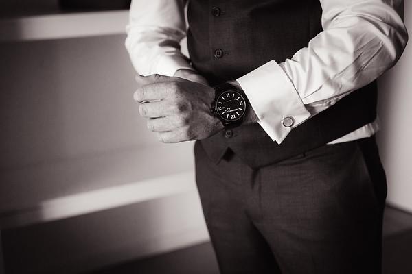 113_Groom-Prep_She_Said_Yes_Wedding_Photography_Brisbane