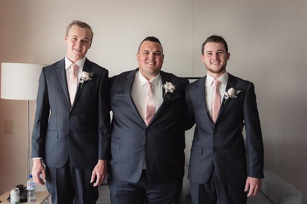 119_Groom-Prep_She_Said_Yes_Wedding_Photography_Brisbane