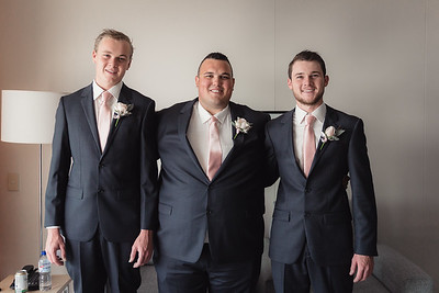 119_Groom-Prep_She_Said_Yes_Wedding_Photography_Brisbane