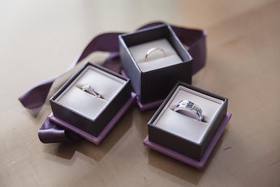 118_Groom-Prep_She_Said_Yes_Wedding_Photography_Brisbane