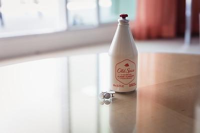 107_Groom-Prep_She_Said_Yes_Wedding_Photography_Brisbane