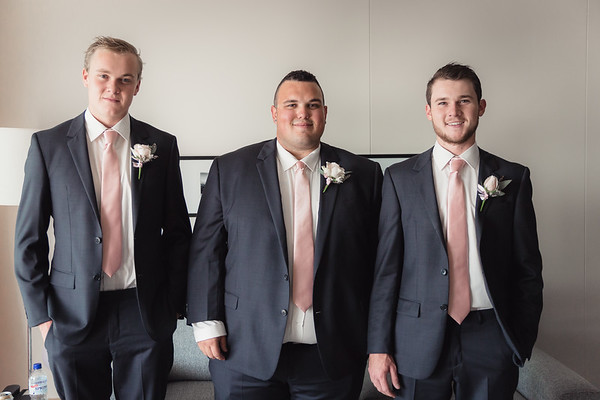 120_Groom-Prep_She_Said_Yes_Wedding_Photography_Brisbane