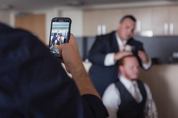 115_Groom-Prep_She_Said_Yes_Wedding_Photography_Brisbane
