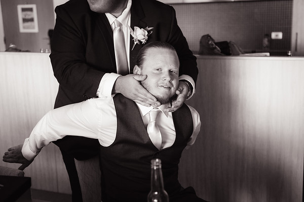 116_Groom-Prep_She_Said_Yes_Wedding_Photography_Brisbane