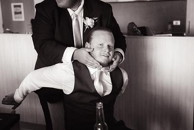 116_Groom-Prep_She_Said_Yes_Wedding_Photography_Brisbane