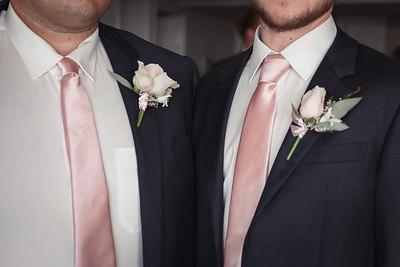 121_Groom-Prep_She_Said_Yes_Wedding_Photography_Brisbane