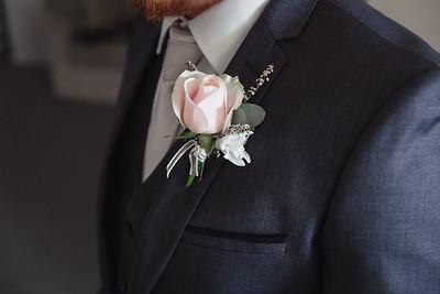 110_Groom-Prep_She_Said_Yes_Wedding_Photography_Brisbane