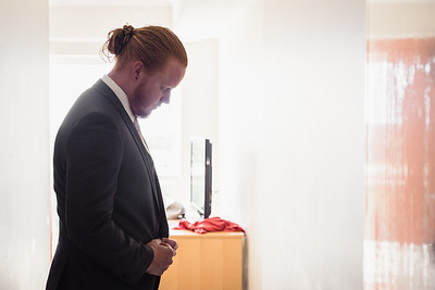 108_Groom-Prep_She_Said_Yes_Wedding_Photography_Brisbane