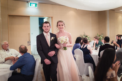 768_Reception_She_Said_Yes_Wedding_Photography_Brisbane
