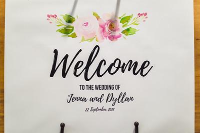 763_Reception_She_Said_Yes_Wedding_Photography_Brisbane