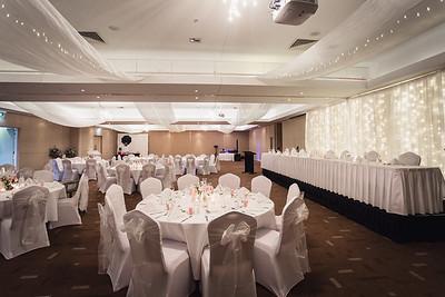 757_Reception_She_Said_Yes_Wedding_Photography_Brisbane