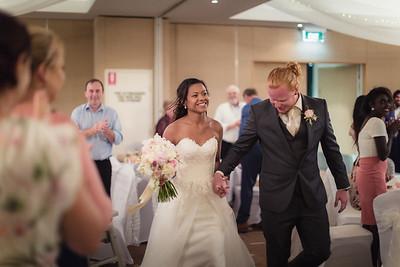 772_Reception_She_Said_Yes_Wedding_Photography_Brisbane