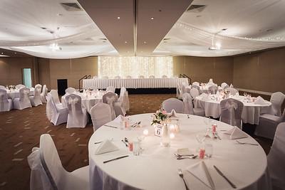 756_Reception_She_Said_Yes_Wedding_Photography_Brisbane