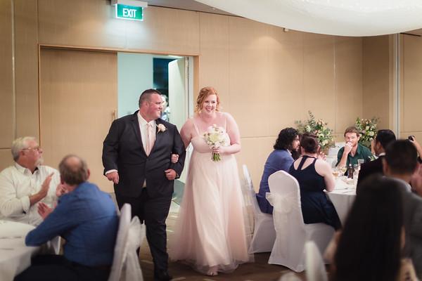769_Reception_She_Said_Yes_Wedding_Photography_Brisbane