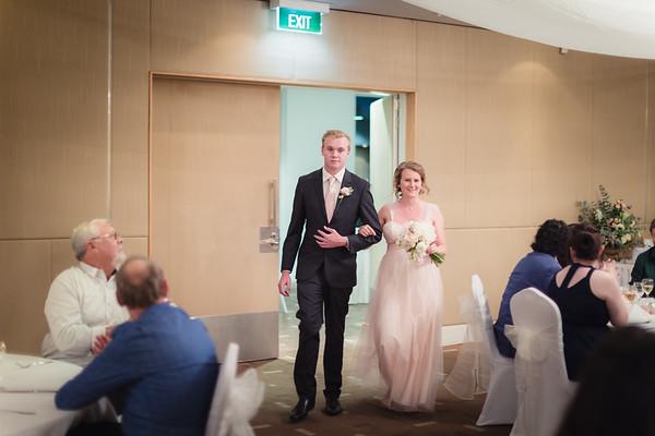 767_Reception_She_Said_Yes_Wedding_Photography_Brisbane