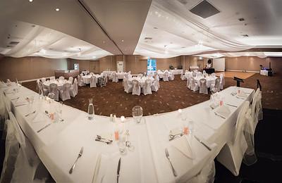 759_Reception_She_Said_Yes_Wedding_Photography_Brisbane