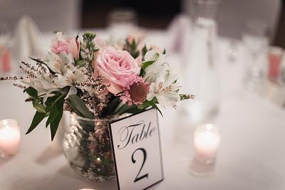 761_Reception_She_Said_Yes_Wedding_Photography_Brisbane