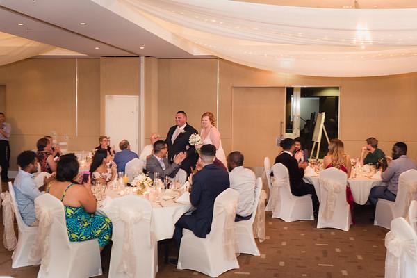 770_Reception_She_Said_Yes_Wedding_Photography_Brisbane