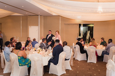 770_Reception_She_Said_Yes_Wedding_Photography_Brisbane