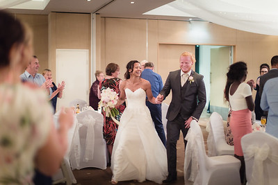 771_Reception_She_Said_Yes_Wedding_Photography_Brisbane