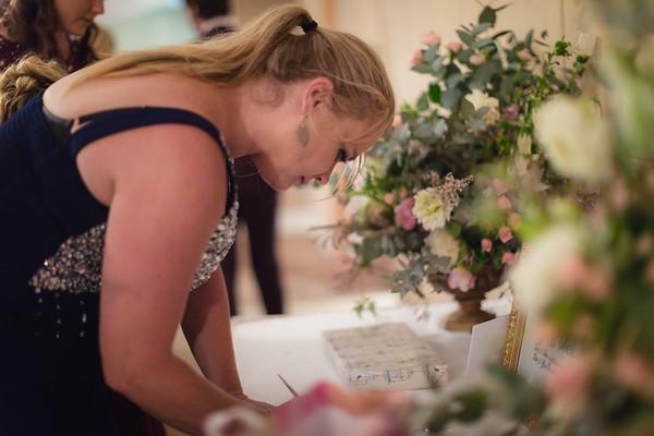 766_Reception_She_Said_Yes_Wedding_Photography_Brisbane