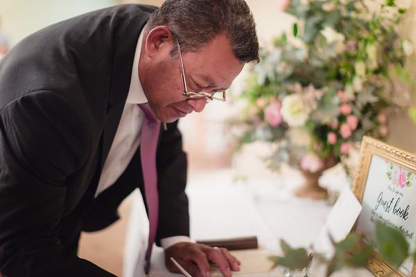 764_Reception_She_Said_Yes_Wedding_Photography_Brisbane