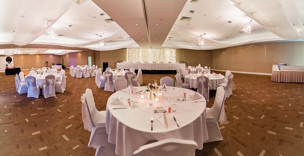 755_Reception_She_Said_Yes_Wedding_Photography_Brisbane