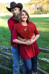 Jennifer and Brad-57