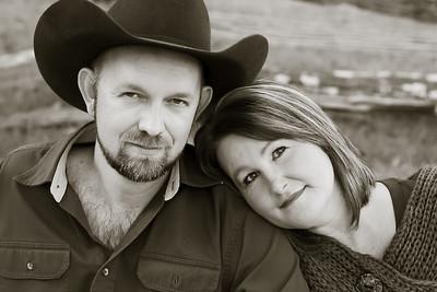 Jennifer and Brad-173-2