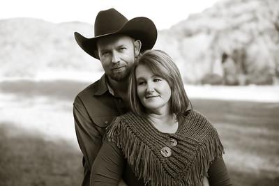 Jennifer and Brad-73-2