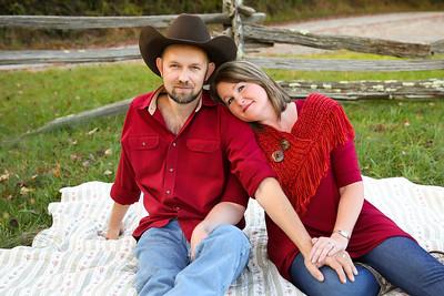 Jennifer and Brad-179-2