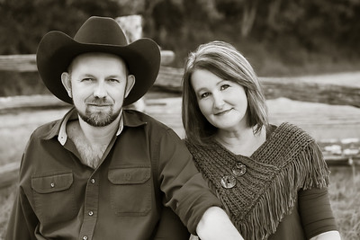 Jennifer and Brad-146-3