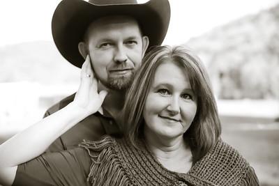 Jennifer and Brad-102-2