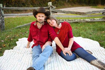 Jennifer and Brad-179