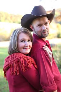 Jennifer and Brad-125-2