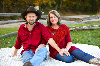 Jennifer and Brad-142