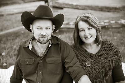 Jennifer and Brad-158-2