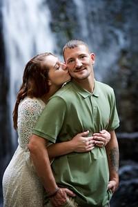 Jenny & Eric Engagement 3067