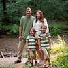 Jenny & Eric Engagement 3028