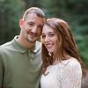 Jenny & Eric Engagement 3031