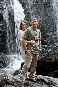 Jenny & Eric Engagement 3066 - Version 2