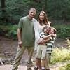 Jenny & Eric Engagement 3030