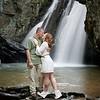 Jenny & Eric Engagement 3040