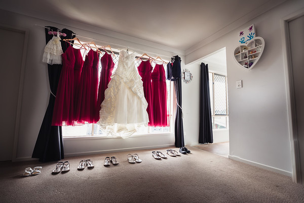 112_Bridal_Prep_She_Said_Yes_Wedding_Photography_Brisbane